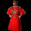 Roman Phalerae Harness