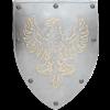 Eagle Crest Armour