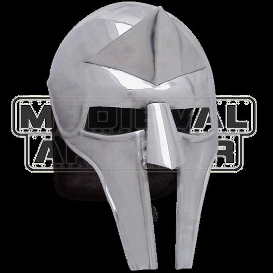 Arena Gladiator Helmet
