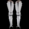 Full Leg Armour