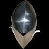Medieval Battle Bascinet