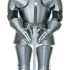 Wearable Knights Full Suit of Armor