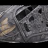 The Helmet of Loras Tyrell