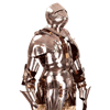 Gothic Suit of Armor