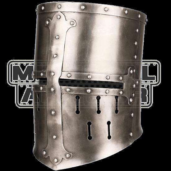 Maciejowski Helm