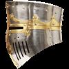 Castilian Helmet