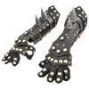 Dark Lord's Gauntlets
