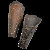 Valkyrie's Bracers
