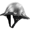 War Kettle Helmet