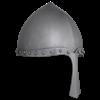 Phrygian Nasal Helmet