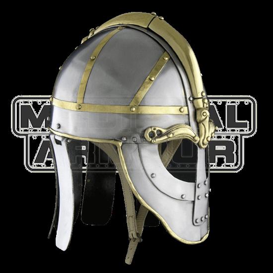 Valsgarde Helmet