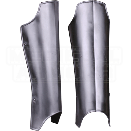 Steel Markward Greaves