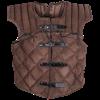 Tenebra Armour Vest