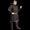 Guntram Ring Armour