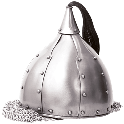 Medieval Helmets, Knights Helmets and Medieval Helms by