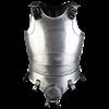 Galahad Steel Cuirass