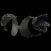 Woodland Warrior Armor