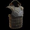 Assassin's Armor