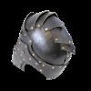Beaufort Helmet
