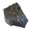 Beaufort Breastplate With Pauldrons