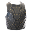 Broderic Breastplate