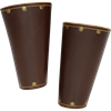 Neutral Bracers