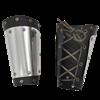 Medieval Combat Bracers