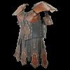 Valkyrie's Armor