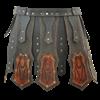 Valkyrie's Skirt