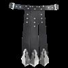 Conqueror's Skirt