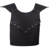 Kids Leather Armour