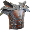Chaos Armor
