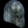 Berserker Steel Helmet