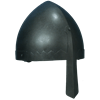 Epic Norman Nasal Helmet