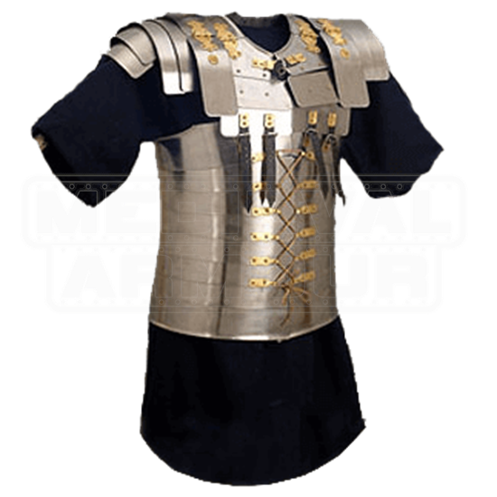 Roman Legion Armour - Size Large