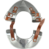 Childs King Gorget
