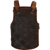RFB Viking Leather Armour