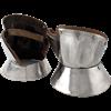 Hourglass Demi Gauntlets