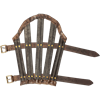 Viking Arm Protection