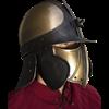 Ratio Helmet