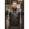 Epic Dark Viking Armour