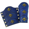 Childrens Medieval Arm Bracers