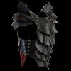 Dragon Slayer Armour