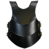 Knightly Leather Armour