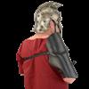 Gladiator Pauldron