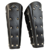 Adventurers Arm Bracers