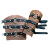 Warlord Arm Bracers