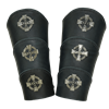 Celtic Warrior Arm Bracers