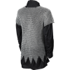 Kids Butted Chainmail Shirt