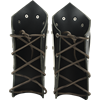 Warlord's Bracers